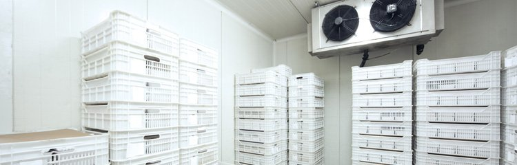 Save 30% on your cooling energy bills